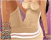 XXL -Sport Nude