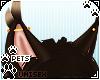 [Pets] Kimi | ears v1