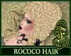 Rococo Blonde