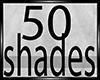 New 50shades