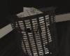 waste bin :x