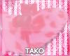 T. Amor Tail v1