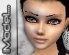 [iM] Crystal Head