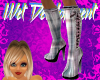 Nice Girl Boots