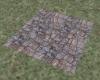 =G= Stone Paving Square