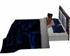 Aura Ralph Lauren Bed