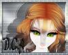 Dina Hair V4