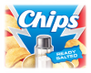 !S4U! Chio Chips M/F