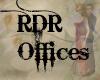 RDR Office