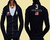 2013 Polo Jacket *SWAGG*