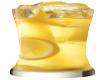 !!A!! Lemonade