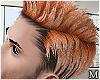 MD| Adonis Hair Orange
