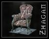 [Z] der. TS Chair