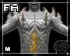 (FA)FDragonTorsoM Gold2