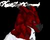 ~DD~ RED HEAD