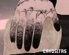 C! Despair Hands