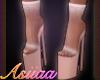 Ella Heels