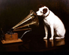 (PHA) His Masters Voice