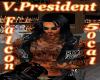 V.President Falcon50cal