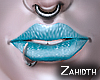 Light Blue Boy Lipstick
