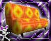 Euro Couch - Sunrise