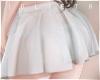 J! Transp. wild skirt