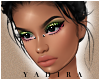 Y| Kaylyn - Kroft [O]
