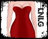 L:LG Dress-Red V1