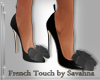 """SAV"" SYBILE PUMPS"