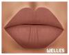 . Lip Paint 09