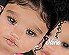 Baby Murissa Mh