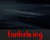 [FUN] CLOUDY NIGHTSKY