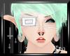 [M] Eye Patch Right *