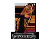 (SL)Stonies