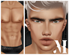 Megmetics | Nude T4