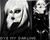 D!-Reaper