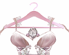 Pink Hanger Avatar