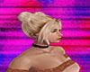 Veronica Blonde Osuka
