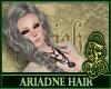 Ariadne Gray