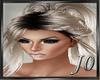 Rhonda- Blond