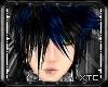 [XTC] HK || C!xt aZb