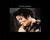 (MJ Rmix.).Mixwb ..1-149