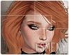 [Is] Ofelianio Ginger