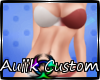 Custom| Neph Kini v1