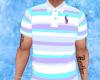 New RL Polo Shirt
