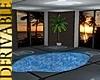 3N:DERV:Mesh Pool Room 2