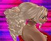 veronica blonde Anela
