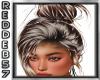 Blonde Omrietta
