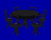 DAMC Table