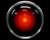 HAL9000 Droid*
